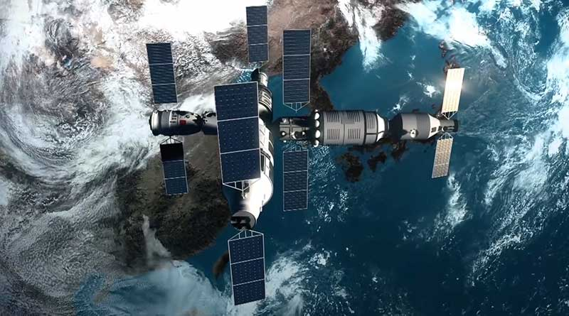 China's-Space-station-thumbnail-low-res