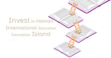 Invest-in-Hainan-International-Education