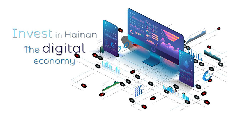 Invest-in-Hainan-The-Digital-Economy