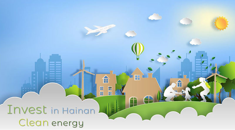 Invest-in-Hainan-clean-energy