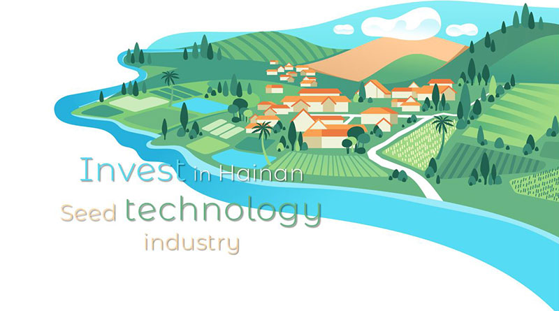 Invest-in-Hainan-seed-technology-industry