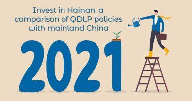 Invest-ni-Hainan-QDLP-policies