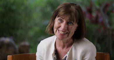 Screenshot-ambassador-Ann-Derwin-