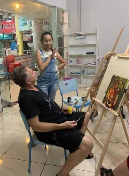 Segarra Art studio (4)