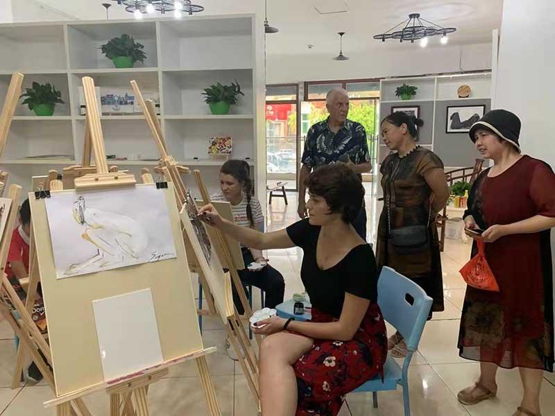Segarra Art studio (5)