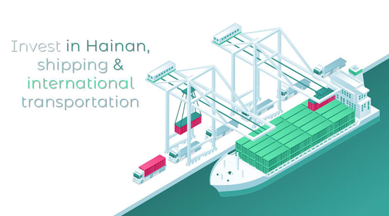 invest-in-Hainan-shipping-and-international-transportation