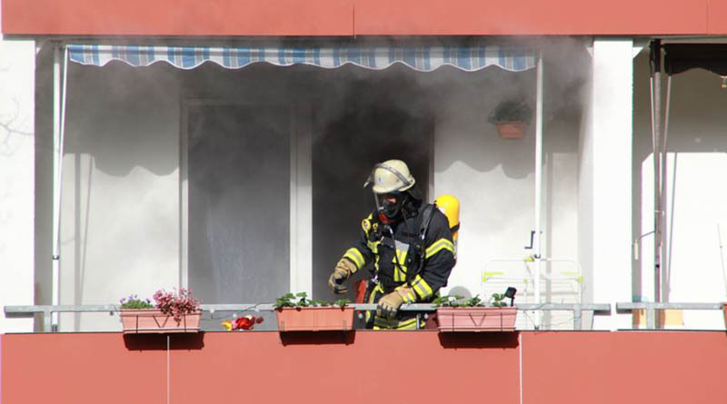 New provision to improve fire safety and management in Hainan