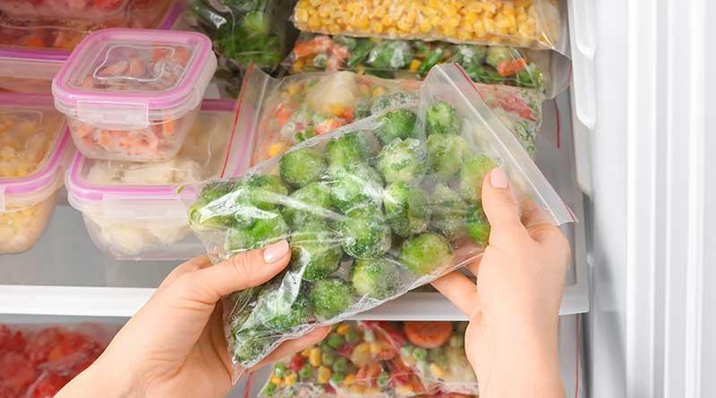 Ban-on-Food-bags-in-Hainan