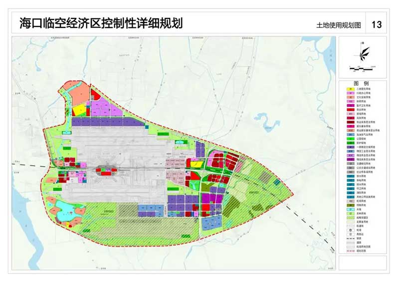 Jiangdong-airport-zone-open-for-investment-2