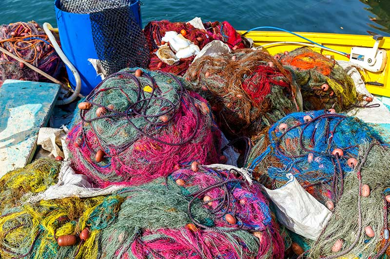Plastic-from-fishing-boats