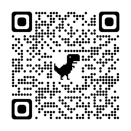 QR for hainan disabled persons' federation