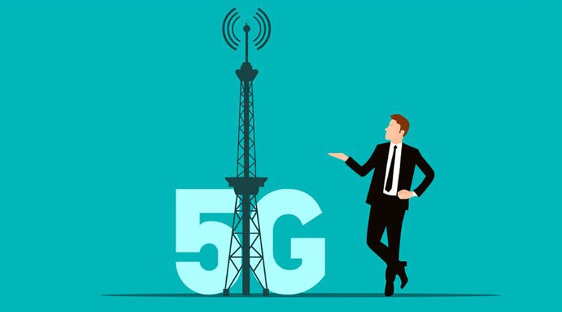 Application practices of 5G and industrial internet across China and which key industries are benefiting.