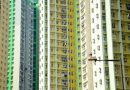 Rental prices in Haikou and urbanisation of the city