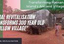 Baoliang-village-Thumbnail-800-x-445