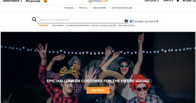 How to shop on Taobao, Tmall and Jingdong in English.