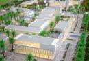 73 enterprises settle in Jiangdong New Area