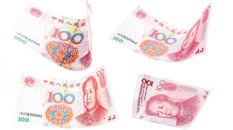 investment-yuan