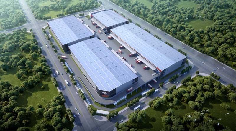 world's-first-5G-smart-logistics-park-3