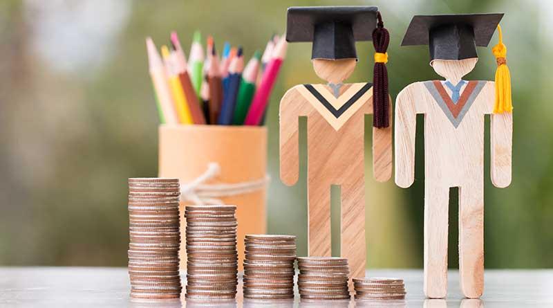 School-fees