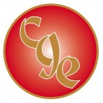 CGE-Logo-for-golf-page.jpg