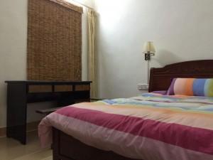 Ola Hostel Qionghai Hainan