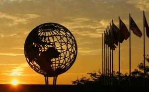 Visit the now famous Asia Forum